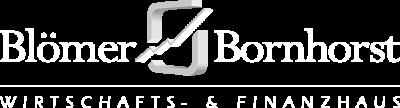 Blömer & Bornhorst | Versicherungsmakler | Versicherung | Vechta